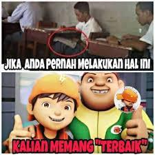 gopal meme