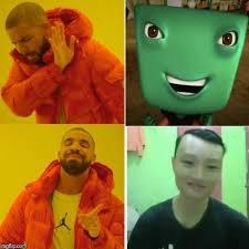 adudu meme