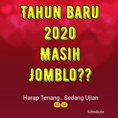 Kumpulan Gambar Meme Lucu Ucapan Tahun Baru Indonesia Meme
