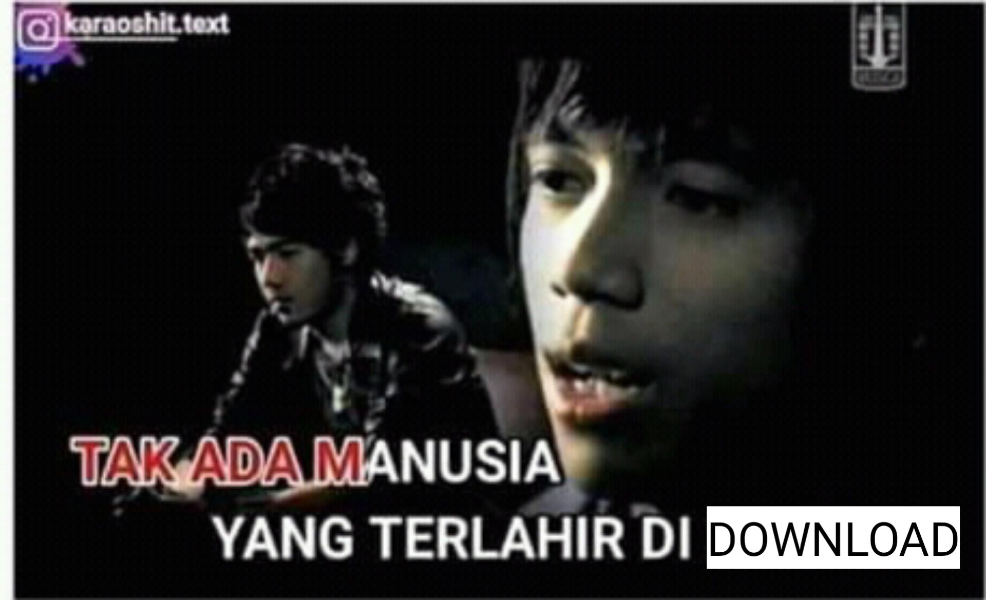 13 Meme Plesetan Lagu Ini Absurdnya Bikin Ngakak Indonesia