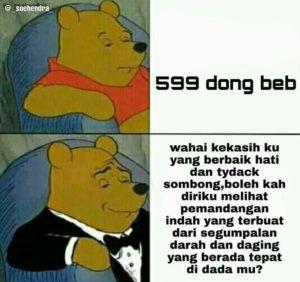 meme 599