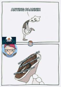 sfx meme